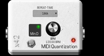 midifilter.lv2/modgui/screenshot-quantize.png