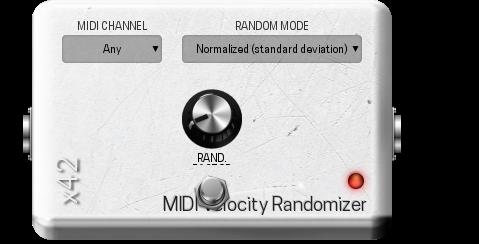 midifilter.lv2/modgui/screenshot-randvelocity.png