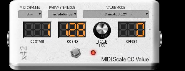 midifilter.lv2/modgui/screenshot-scalecc.png