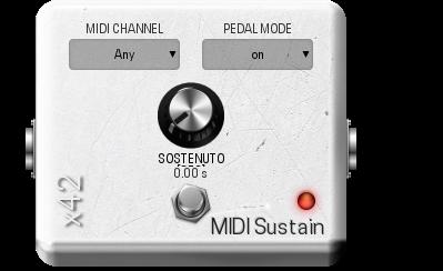 midifilter.lv2/modgui/screenshot-sostenuto.png