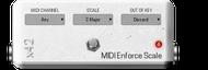 midifilter.lv2/modgui/thumbnail-enforcescale.png