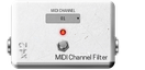 midifilter.lv2/modgui/thumbnail-onechannelfilter.png