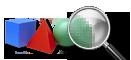 src/image_data/antialias.png