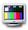 src/image_data/color.png