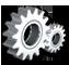 src/image_data/config.png