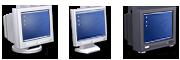 src/image_data/display_config.png