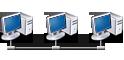 src/image_data/framelock.png
