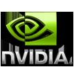 src/image_data/logo_tall.png