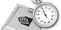 src/image_data/clock.png