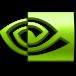 src/image_data/nvidia_icon.png