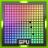 src/image_data/server_licensing.png