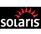 src/image_data/solaris.png