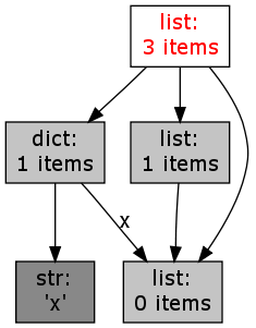 sample-graph.png