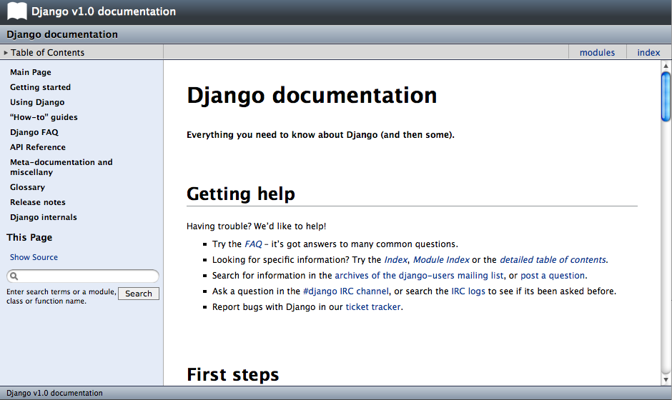 docs/source/_theme/ADCTheme/static/scrn1.png