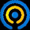 tqdm avatar