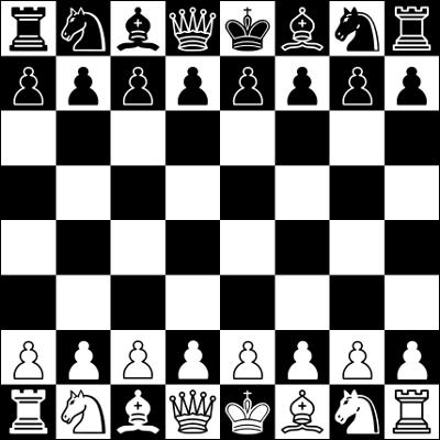 po/ca/docs/knights/Knights-board-setup.png