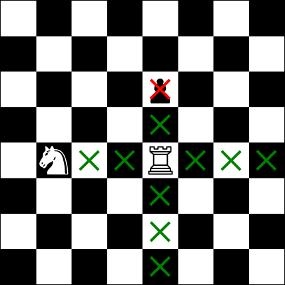 po/ca/docs/knights/Knights-move-limits.png