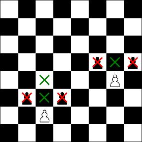 po/ca/docs/knights/Knights-move-pawn.png