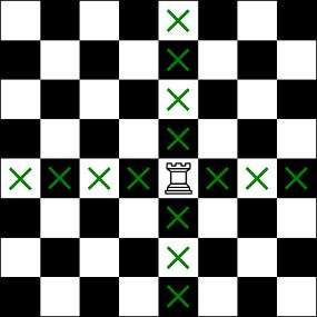 po/ca/docs/knights/Knights-move-rook.png