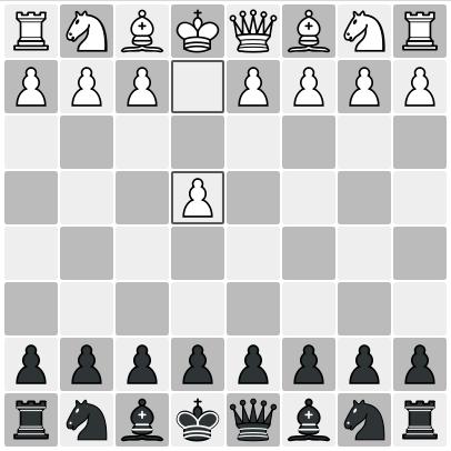 po/ca/docs/knights/Knights-lastmove.png