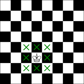 po/ca/docs/knights/Knights-move-king.png