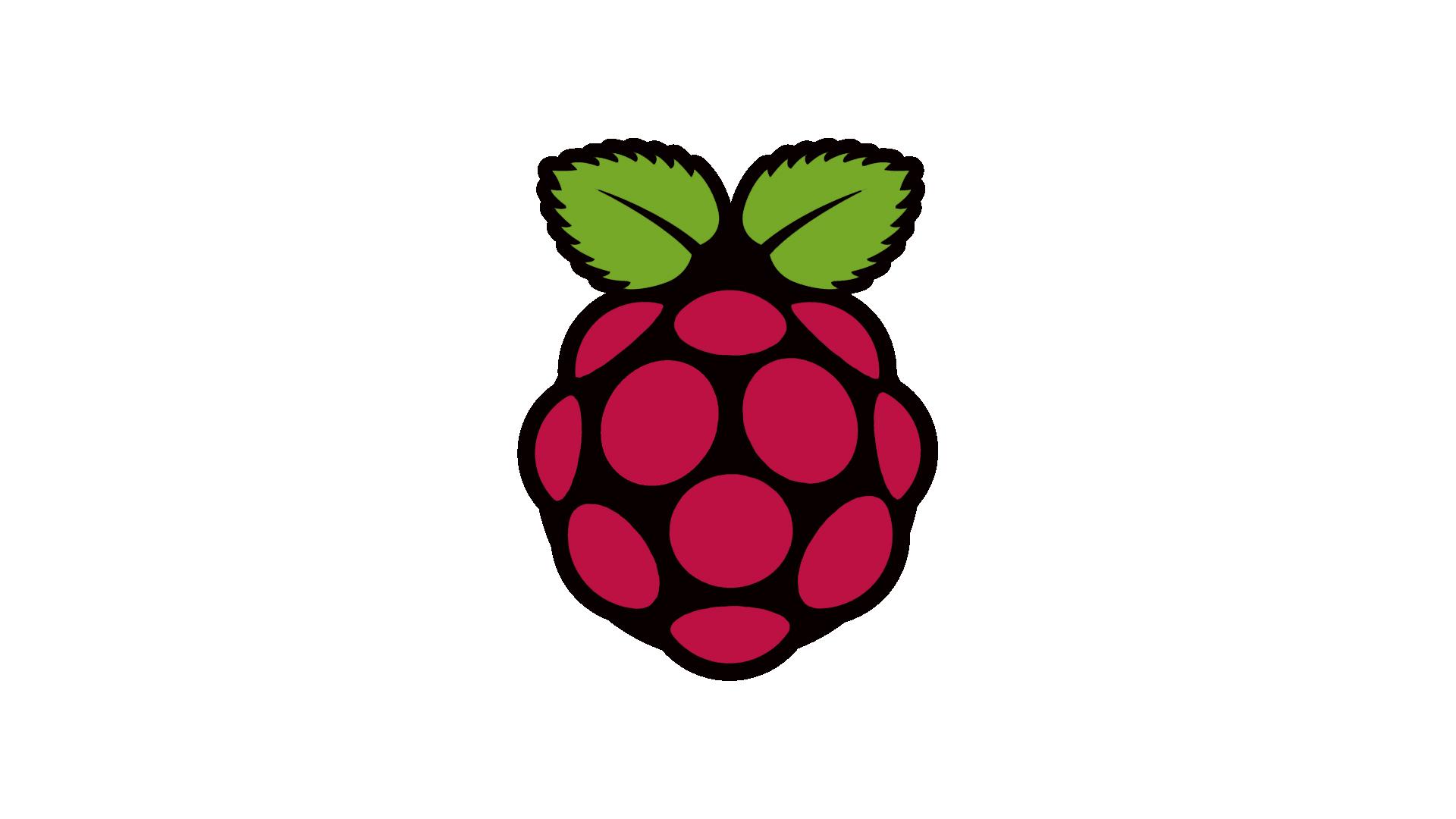 debos/overlays/lxde-pi/home/pi/.config/pcmanfm/LXDE/pi_white.jpg