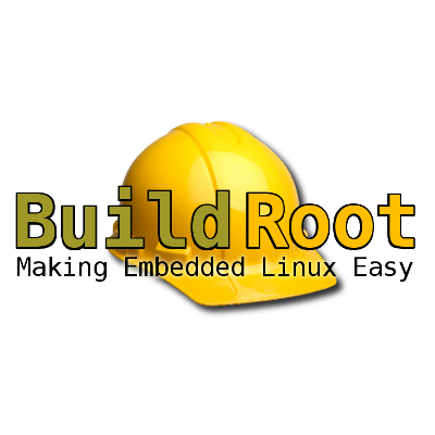 images/logos/buildroot.png