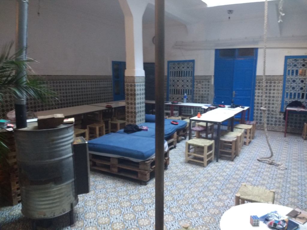 images/marrakesh2019/IMG_20190311_090452.jpg