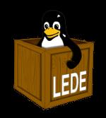 images/logos/lede.png