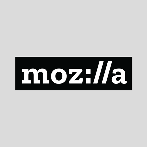 images/logos/mozilla.png