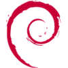 images/reports/2019-05/debian.png