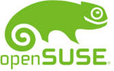 images/reports/2019-05/opensuse.png