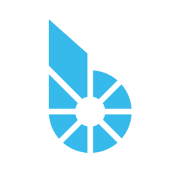 images/logos/bitshares.png