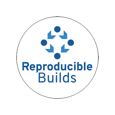 images/merchandise/reproducible-builds-badge.png