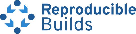 images/r-b-logo.png
