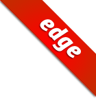 guides/assets/images/edge_badge.png