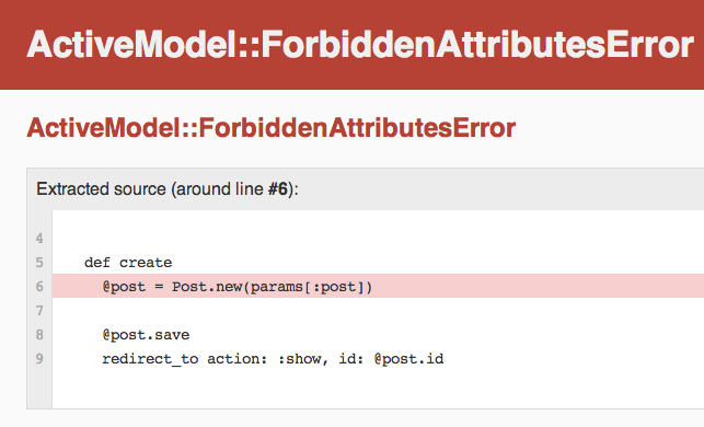 guides/assets/images/getting_started/forbidden_attributes_for_new_post.png