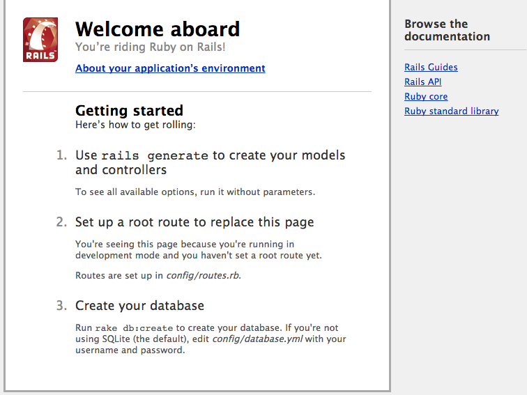 guides/assets/images/getting_started/rails_welcome.png