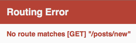 guides/assets/images/getting_started/routing_error_no_route_matches.png