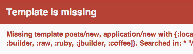 guides/assets/images/getting_started/template_is_missing_posts_new.png