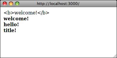 guides/assets/images/i18n/demo_html_safe.png