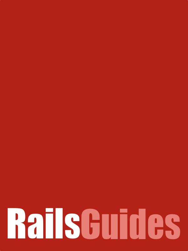 guides/assets/images/rails_guides_kindle_cover.jpg