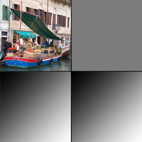 data/images/blend_modes_bottom_layer.jpg