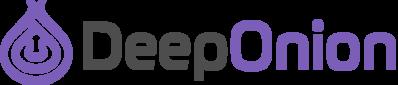 wiki/src/lib/partners/deeponion.png