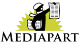 wiki/src/lib/partners/mediapart.png