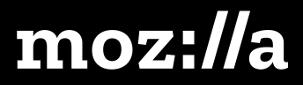 wiki/src/lib/partners/mozilla.png