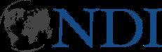 wiki/src/lib/partners/ndi.png