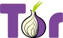 wiki/src/lib/partners/tor.png