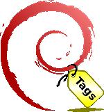https://salsa.debian.org/uploads/-/system/group/avatar/2689/packageTags.png