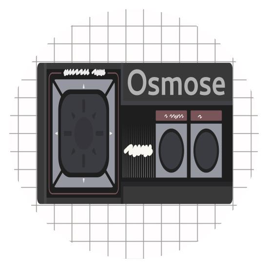 osmose-emulator avatar